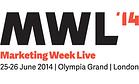 logo mwl14
