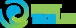 Event Tech Live TP