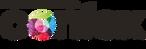 2015 Confex Logo