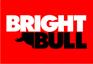 BrightBull