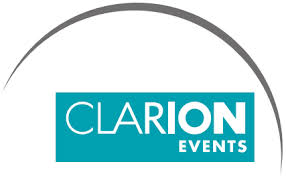 Clarion-Events