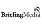 briefing-media-bw.jpg