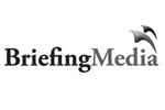 briefing-media-bw.jpg