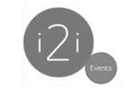 i2i-events-bw.jpg