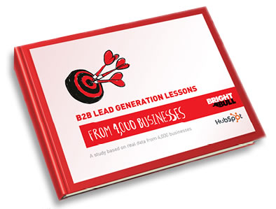 ebook-b2b-lead-generation-lessons-from-4000-businesses-brightbull