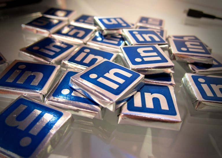 Ten to-do's for your LinkedIn event marketing strategy