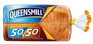 kingmill bread