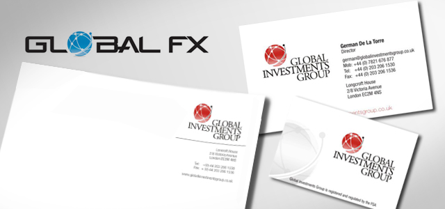 global_fx-Logo