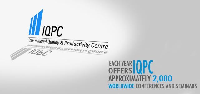 IQPC-logo