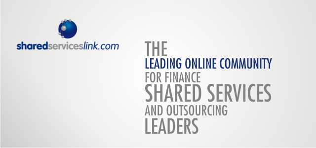 Shared-services-link-logo