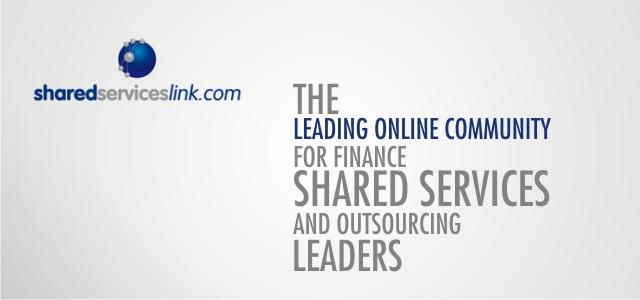 Shared-services-link-logo