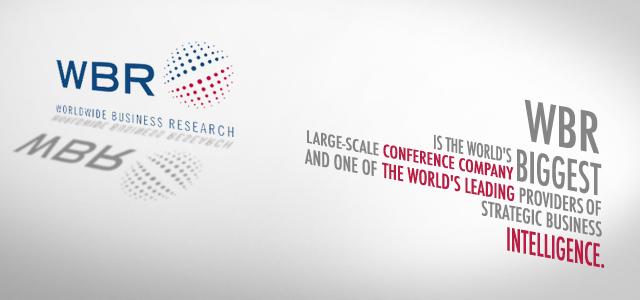 World-business-research-logo