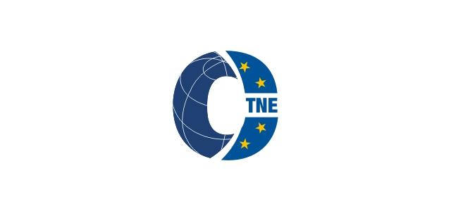 world-news-logo