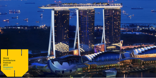 world-architecture-festival-2012-marina-bay-i2i