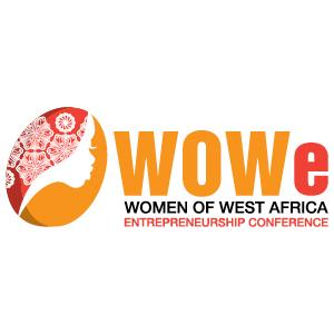 WOWe-Montgomery-logo