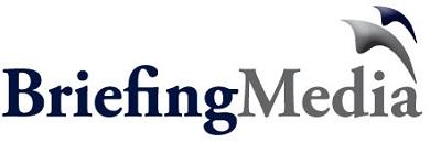 briefing-media-logo