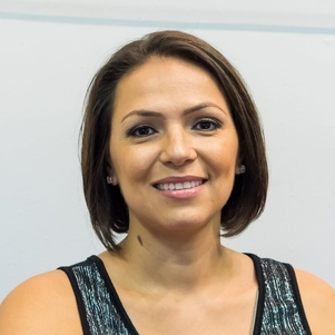 Carolina-Lopez