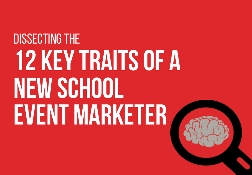 12-key-traits-new-school-event-marketer-thumbnail.png