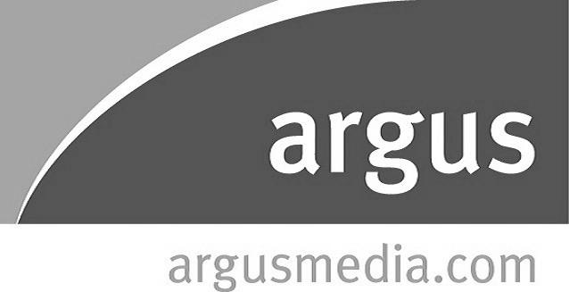 Argus-Media-logo-BW.jpg