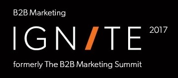 b2b summit logo