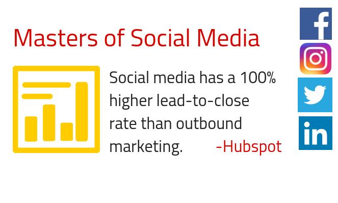 Masters-social-Media