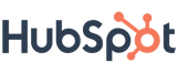 HubSpot-logo-top-tools-event-sales