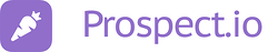 Prospect.io-logo-top-tools-event-sales