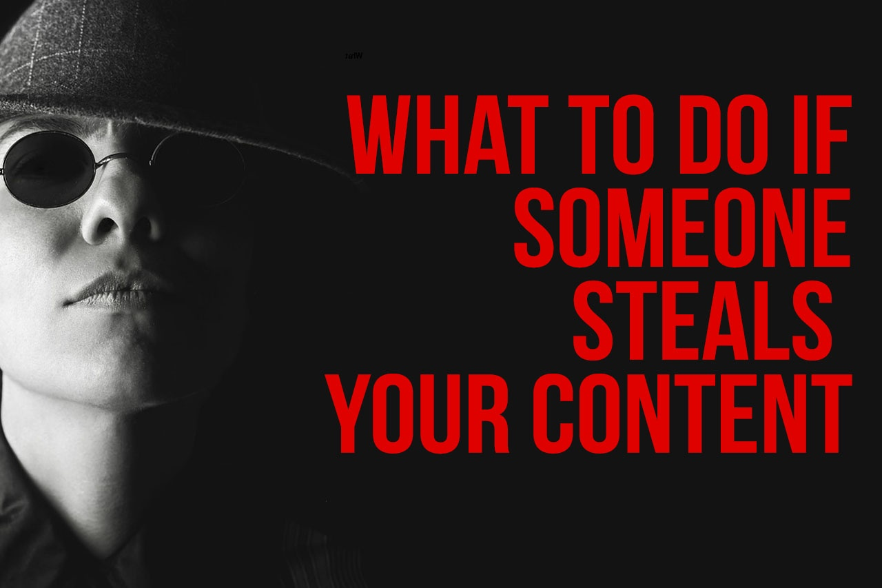How-to-deal-with-content-stealing-in-b2b