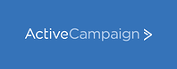 active-campaign-marketing-automation-for-sme