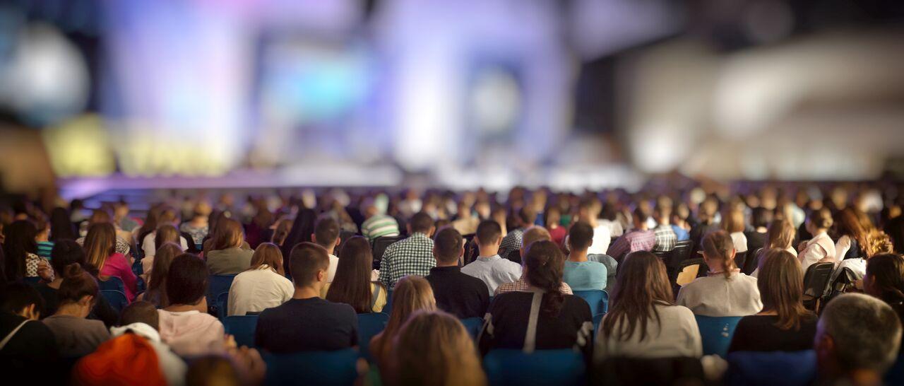 event-marketing-attendance-sponsor-sales
