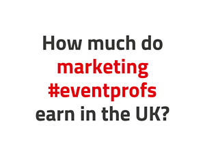 salaries-for-uk-marketing-professionals-2