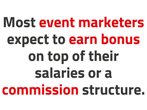 salaries-for-uk-marketing-professionals-4