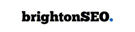 BrightonSEO-logo-1