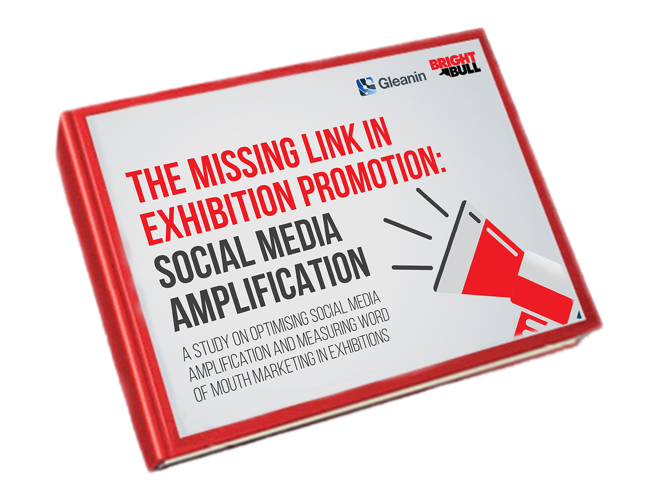 Social-Media-Amplification-in-Exhibitions-ebook.png