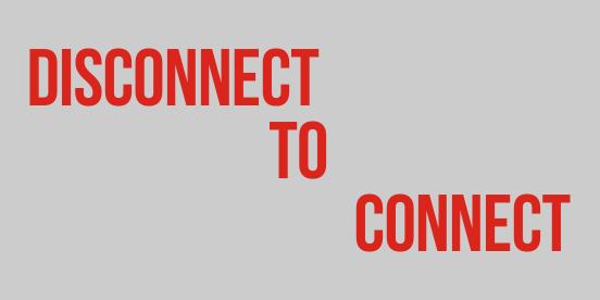 The future of digital communities