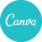 Canva-Logo-marketing-productivity