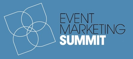 Event Marketing Summit Logo