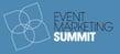 Event Marketing Summit Logo