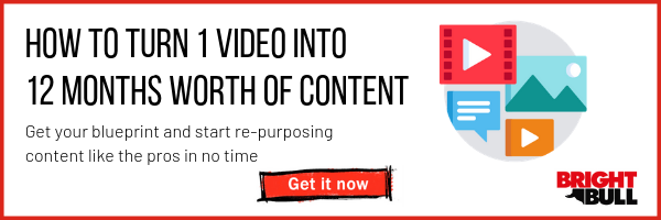 how-to-turn-video-content-into-12-months-worth-of-content-marketing-for-your-event
