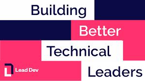 LeadDev-Logo