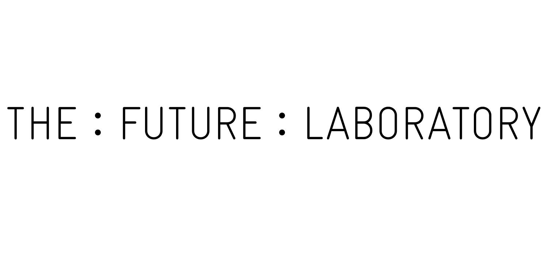 The_Future_Laboratory_logo-1