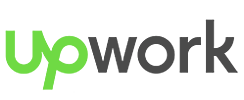 Upwork-Logo-marketing-productivity
