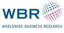 WBR-logo-fixed