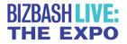 BizBash Live Logo