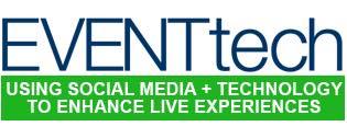 eventtech logo