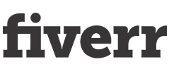 fiverr-Logo-marketing-productivity