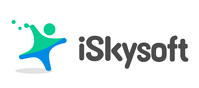 iSkySoft-logo-B2b-content-1