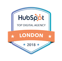 BrightBull-Top-HubSpot-Digital-Agency-London-1