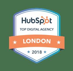 BrightBull-Top-HubSpot-Digital-Agency-London