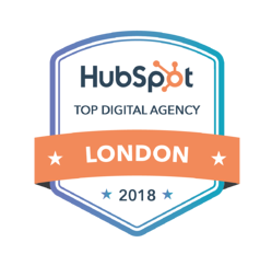 BrightBull-Top-HubSpot-Digital-Agency-London